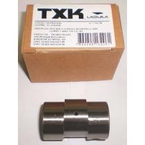 Pino De Biela Cursado 2mm Titan 150 - Txk - Promoção