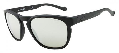 40894962795b1 Arnette-groove An4203 -óculos De Sol Espelhado - R  269