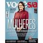 Voce S/a N. 179 Abril 2013