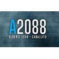 Emprendimiento Alberdi 2088