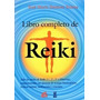 Libro Completo De Reiki - José María Jiménez Solana - Gaia
