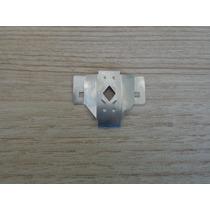 Protetor Fita Lamina Impressora Epson Fx1170 Lq1170 1008710