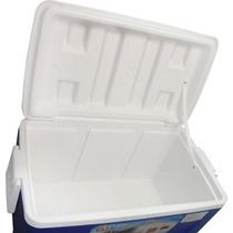 Caixa Cooler Termico Coleman 45 Litros