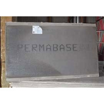 Permabase, Durock Muros Tablaroca