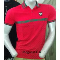 Chemises Louis Vuitton Gucci Polo Caballeros Hombre S M L Xl