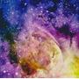 Varios - V20 - Big Bang - Ancho 0,50m