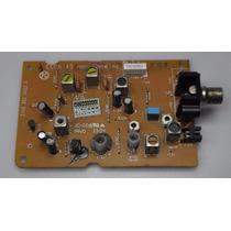 Módulo Rádio Am Fm Som System Philips Fwm779 Fw-m779 Fwm57