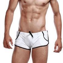 Sexy Traje De Baño Short Seobean Talla 27-29 Cintura 68-76cm