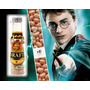 Desafio Balas Jelly Harry Potter Cerveja Amanteigada
