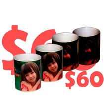 Foto Regalos Tazas Personalizadas