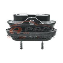 Soporte Trans Le Sabre Dts Lucerne V6/v8 2006-2011 3964h