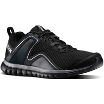 Zapatos Reebok Sublite Escape Running