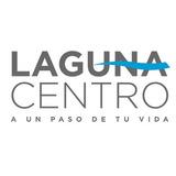 Laguna Centro - Etapa 3