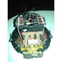 Defletora Da Tv Plilipis 29pt4636/78 E Outros Modelos Da Phi