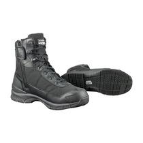 Original Swat Botas Tacticas Hawk Color Negro