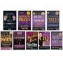Libros Pdf De Robert Kiyosaki En Pdf $49 (pack Ebooks).