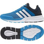 Zapatillas Adidas Cloudfoam Flow Running