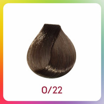 Wella Color Perfect Special Mix 0/22 Mate Intenso