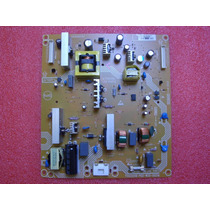 Placa Fonte Philips 42pfl3507d/78 715g5548-p02-w20-002m Novo