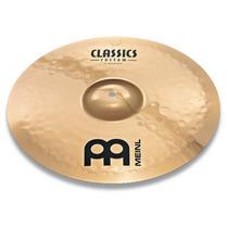 Prato Meinl B10 Classic Custom 18