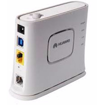 Modem Y Router Huawei Remate Chacaito