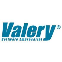 Sistema Contable Valery Para Contadores