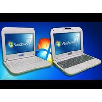 Driver Vga Video Windows 7 Mg101a3