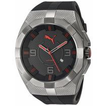 Reloj Puma Pu103921001 100% Original **envio Gratis**
