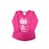 Sweater Lanilla Beba. Ropa De Bebe. Venta Por Mayor Y Menor