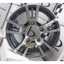 Llantas Mahindra 16 5x160 Carwheels