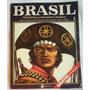 Coleção Brasil - Histórias, Costumes E Lendas Vol. 01