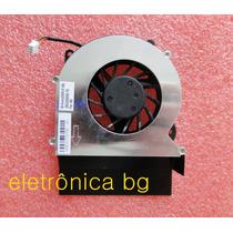 Cooler Philco Phn14100 Phn14103 Phn14114 Phn14300