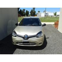 Renault Clio Mio Full 5p Confort Plus Abs 1.2 16v