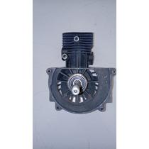 Motor Para Desbrozadora Ryobi,homelite Y Truper 26cc