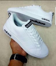 0ffad344e4 Tenis Zapatillas adidas Neo Advantage - Hombre · Zapatillas adidas Neo 2018