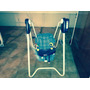 Silla Mecedora Bebe Graco Swing Gentle Choice Juguetes Bebe