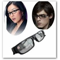 Óculos Espião Com Camera Espiã, Modelo Social Video E Fotos