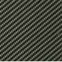 Carbonos - FC05 - Tradicional - Ancho 1m