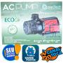 Bomba Submersa Eletrônica Ac12000 Oceantech P/ Lagos 110v
