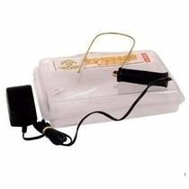 Cortador De Isopor Eps Eletrico Corte Laser Bivolt Pet-toy