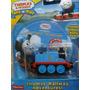 Thomas & Friends Thomas Y Dvd Take N Play Fisher Price