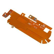 Antena Interna Iphone 2g, 3g, 3gs Y 4g Flexor Iphone 4 Flex