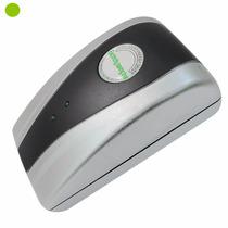 Ahorrador De Electricidad Energia Luz G Ner G Saver Original