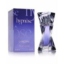 Perfume Hypnose 30ml Eau De Parfum Lancôme Feminino