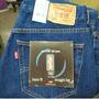 Pantalones Levis 565 Made In Usa Caballero! De La 34 A La 44