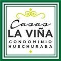Proyecto Condominio Casas De La Viña
