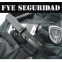 Cuchillo Yarara Ge-1 Tactico Comando