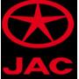 Radiador Camion Jac 4010