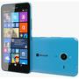 Microsoft Lumia 640xl Smartphone Libre 4g Lte 13.0 Mpx 8gb