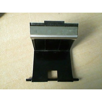 Pad Separador Papel Samsung Scx4100 4200 Pe16 Xerox 3119